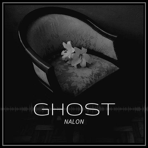 Ghost (Cover) de Nalon