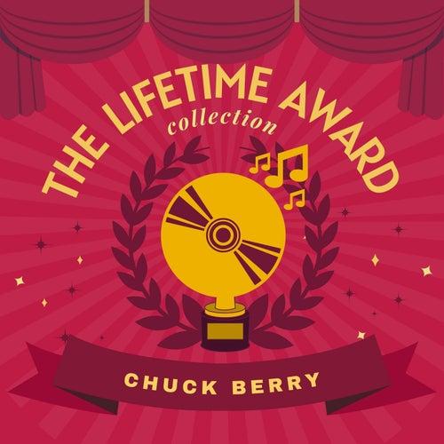 The Lifetime Award Collection von Chuck Berry
