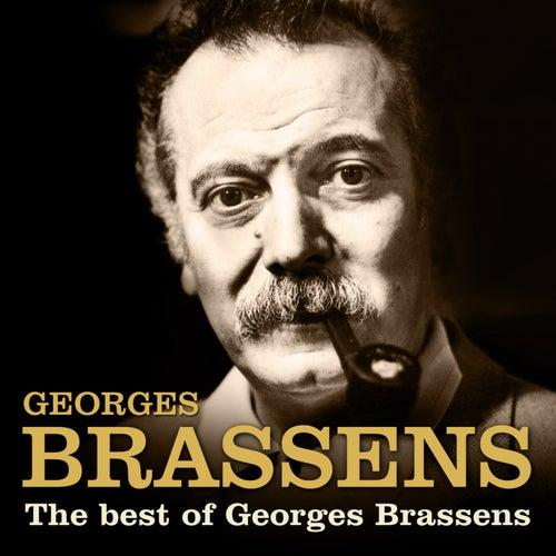 La mauvaise réputation et ses plus belles chansons (Remastered) de Georges Brassens