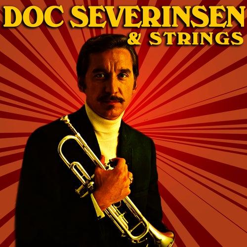 Doc Severinsen & Strings by Doc Severinsen