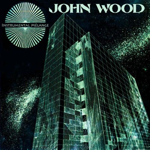 Instrumental Mélange de John Wood