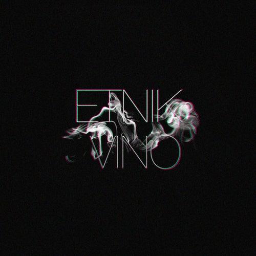 Vino Ep by Etnik
