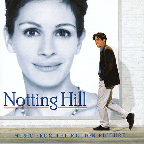 Notting Hill von Various Artists