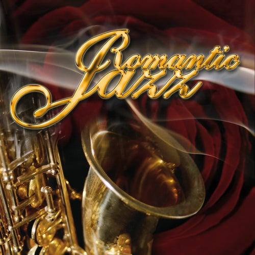 Romantic Jazz von Various Artists