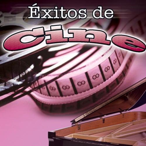 Éxitos De Cine (Instrumental) von Joaquin Borges