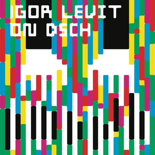 On DSCH by Igor Levit