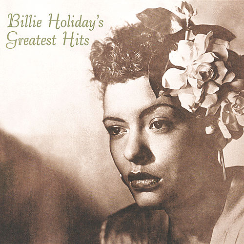 Billie Holiday's Greatest Hits de Billie Holiday