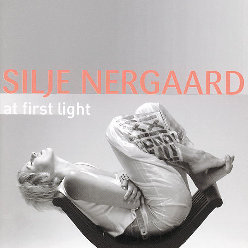 At First Light by Silje Nergaard