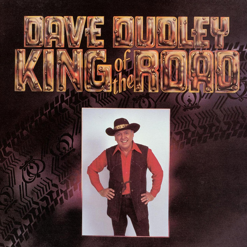 King of the Road de Dave Dudley