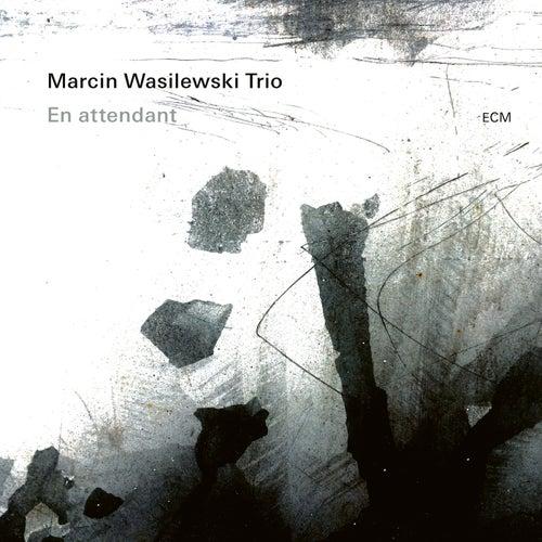 In Motion, Pt. 1 by Marcin Wasilewski Trio