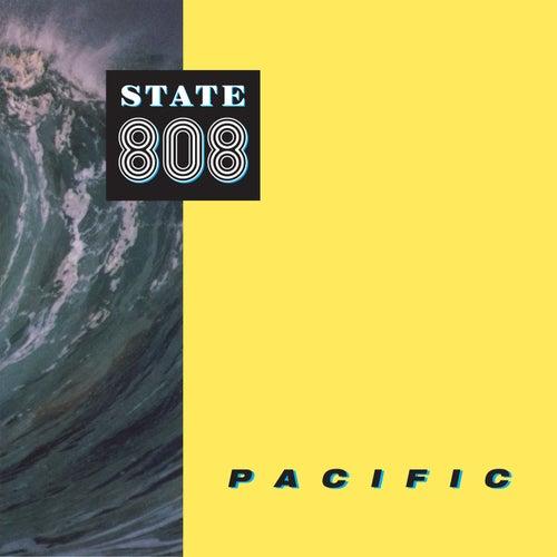 Pacific de 808 State