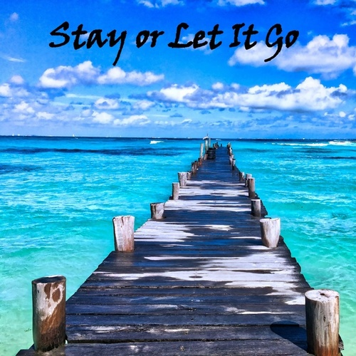 Stay or Let It Go by Heaven is Shining