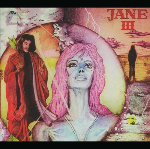 Jane 3 von Jane