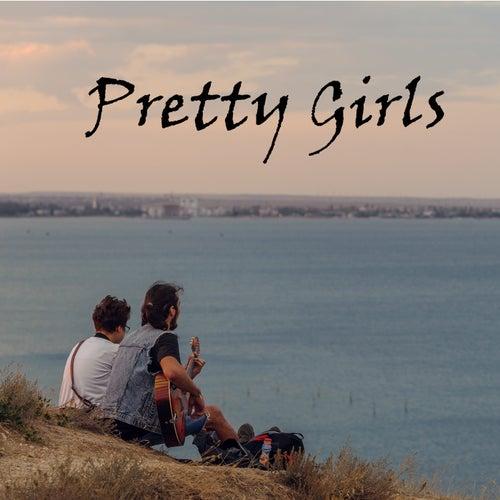 Pretty Girls by Heaven is Shining