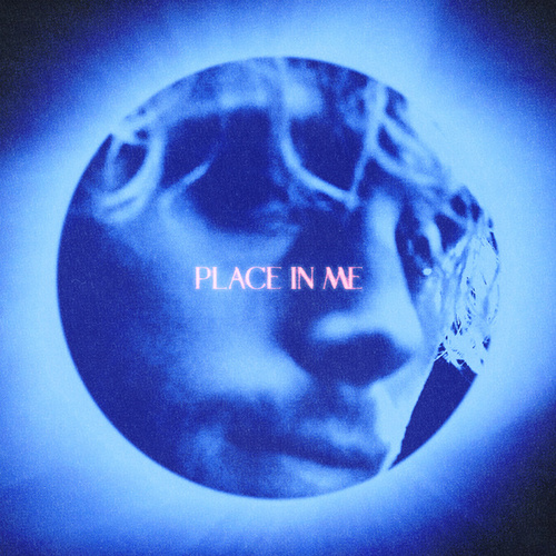 Place In Me by Luke Hemmings