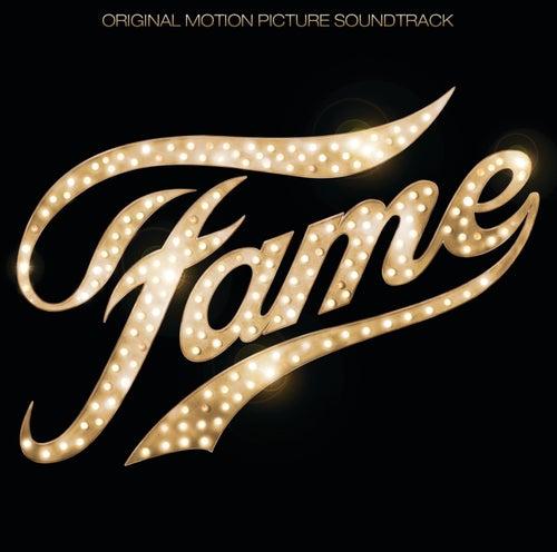Fame -  OST de Various Artists