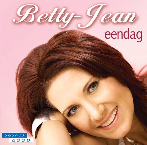 Eendag by Betty-Jean