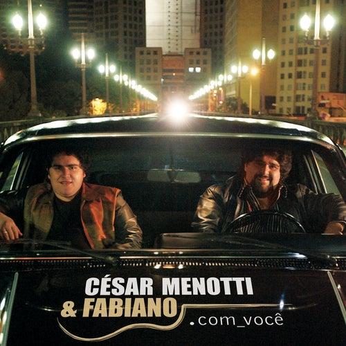 www.Volta Pra Mim von César Menotti & Fabiano