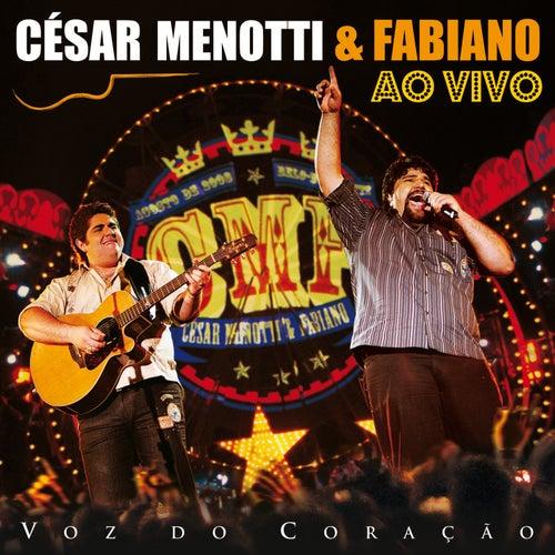 Horóscopo von César Menotti & Fabiano