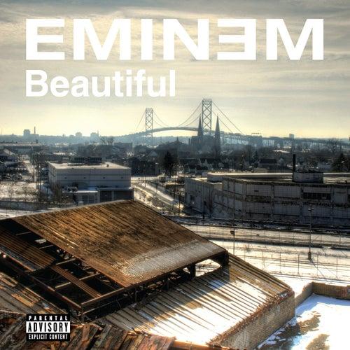 Beautiful de Eminem