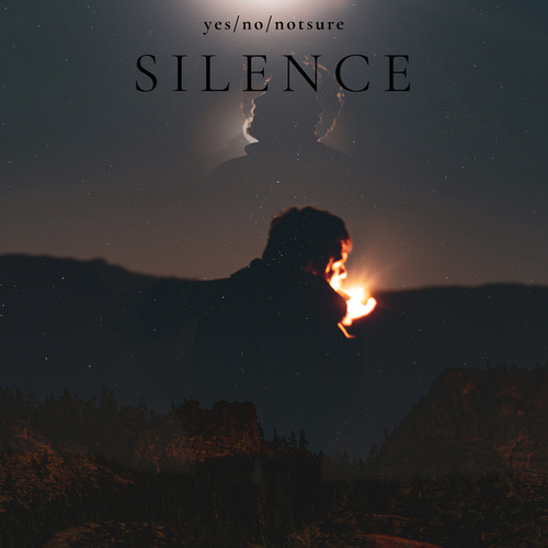 Silence by Yes