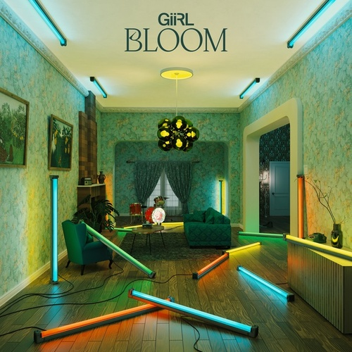 Bloom by GiiRL