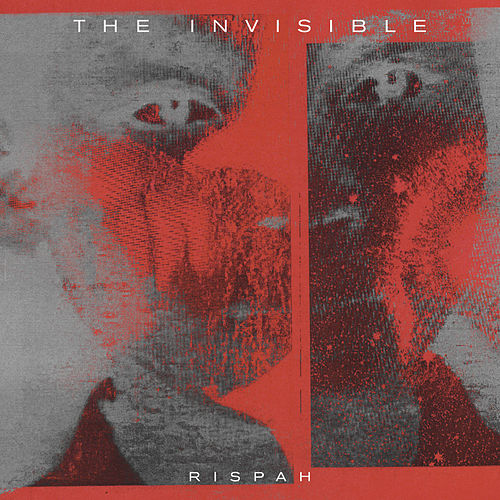 Rispah von The Invisible