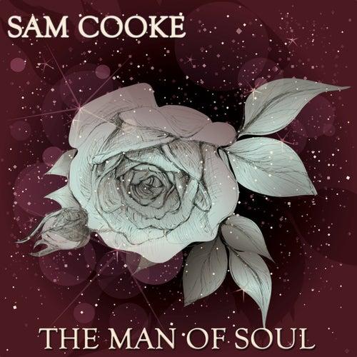 The Man Of Soul de Sam Cooke