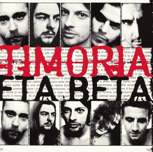 Eta Beta by Timoria