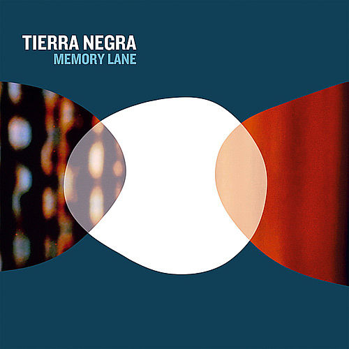 Memory Lane by Tierra Negra