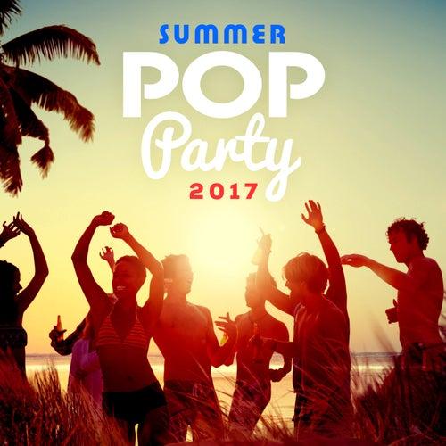 Summer Pop Party 2017 von The Pop Posse