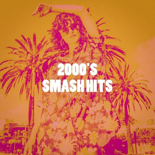 2000's Smash Hits de Absolute Smash Hits