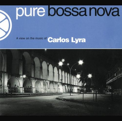 Bossa Nova von Carlos Lyra