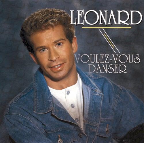 Voulez-Vous Danser von Leonard
