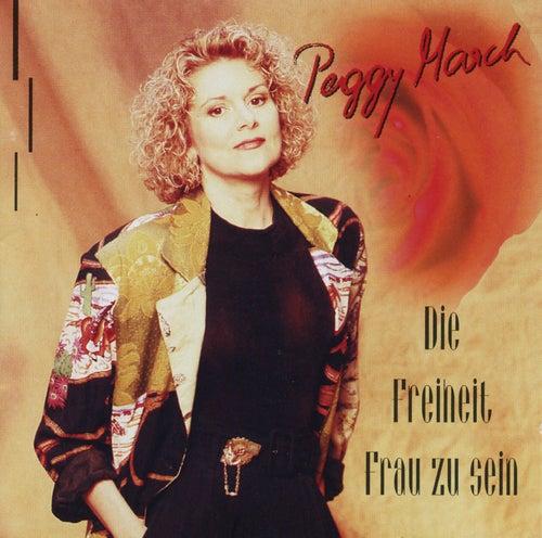 Die Freiheit Frau zu sein de Peggy March
