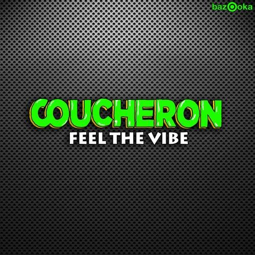 Feel the Vibe von Coucheron