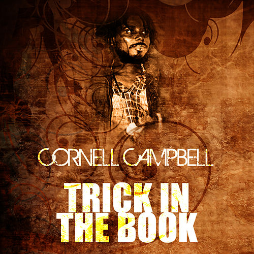 Trick In The Book de Cornell Campbell