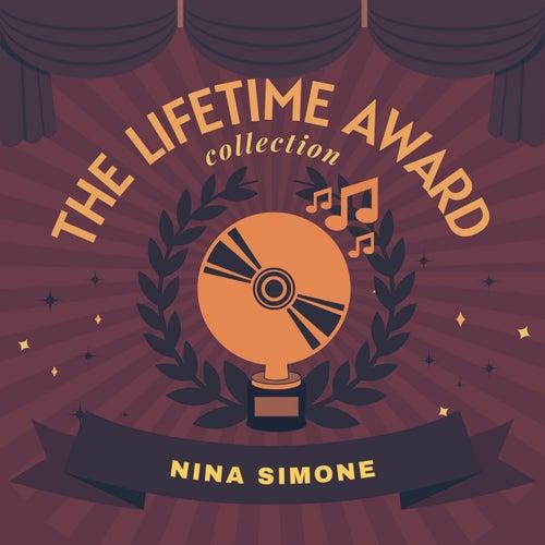 The Lifetime Award Collection by Nina Simone