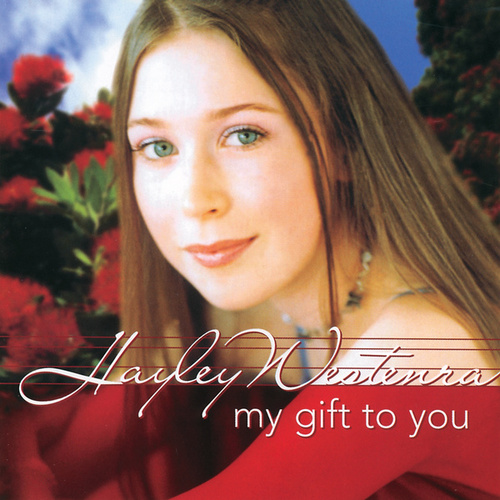 My Gift To You de Hayley Westenra