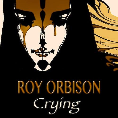 Crying (Original LP) von Roy Orbison