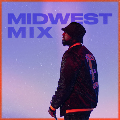 Midwest Mix by Various Artists