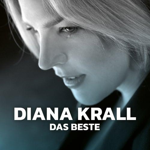 Das Beste - Hits und Klassiker von Diana Krall