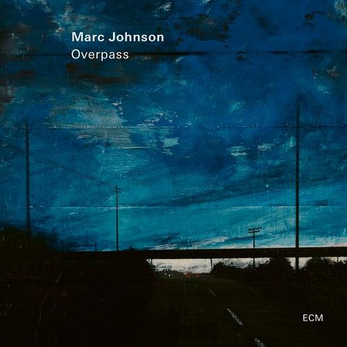 Freedom Jazz Dance by Marc Johnson