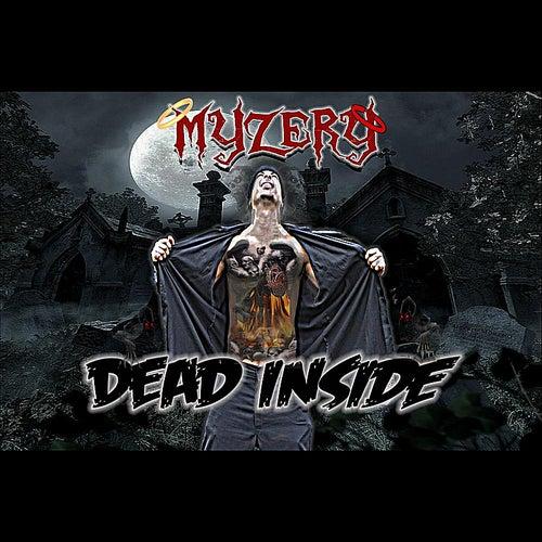 Dead Inside de Myzery
