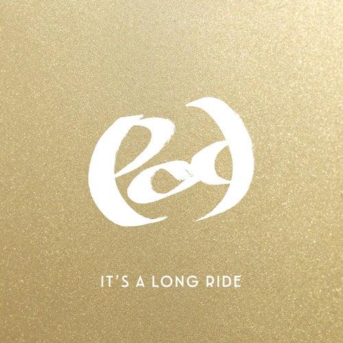 It´s a Long Ride by P.O.D.