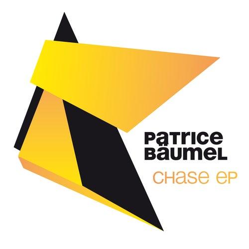 Chase by Patrice Bäumel