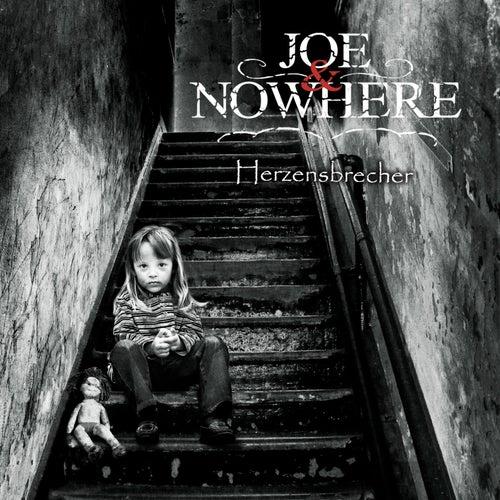 Herzensbrecher by Joe
