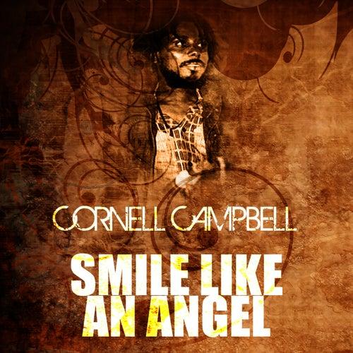 Smile Like An Angel de Cornell Campbell