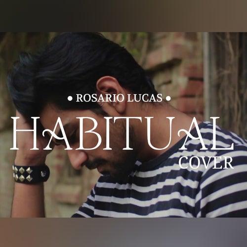 Habitual by Rosario Lucas