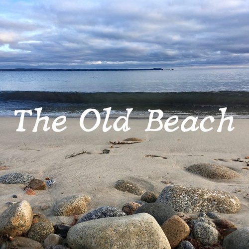 The Old Beach by Various Artists